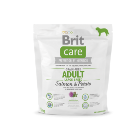 Brit Care GF Adult Large...