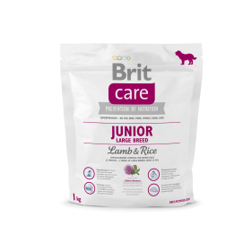 Brit Care Junior Large...