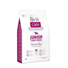 copy of Brit Care Junior...