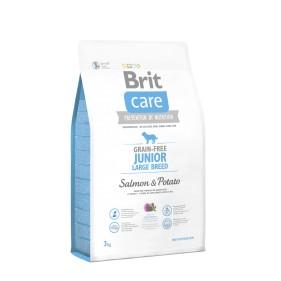 copy of Brit Care GF Junior...