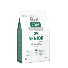 copy of Brit Care Senior...