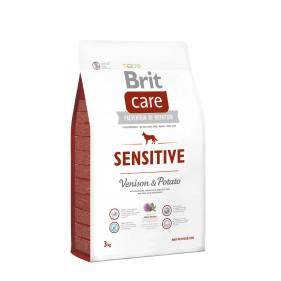 copy of Brit Care Sensitive...