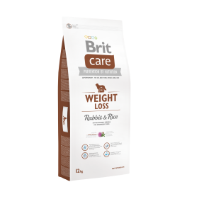 copy of Brit Care Weight...