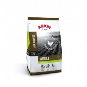Arion Original Adult Grain...