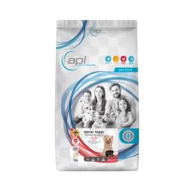 Iv San Bernard PEK Odżywka - rozczesywanie i objętość - 250 ml