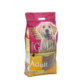 Nero Gold Adult 2,5 kg