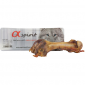 Iv San Bernard Cristal Clean Szampon - szata biała - 500 ml