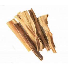 Iv San Bernard Balsam cytrynowy - szata krótka - 3000 ml