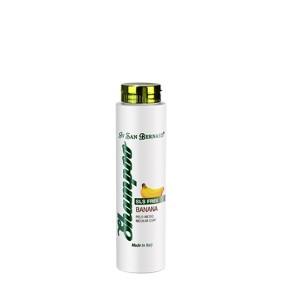 Iv San Bernard PEK Odżywka - rozczesywanie i objętość - 5000 ml