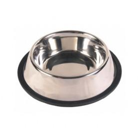 Miska metalowa 0,75 litra