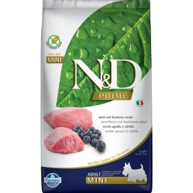 copy of N&D Prime Lamb &...