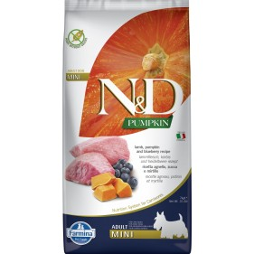 Nero Gold Light & Senior 2,5 kg