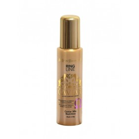 Caviar Mix Nutritive - 100 ml