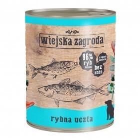copy of Wiejska Zagroda...