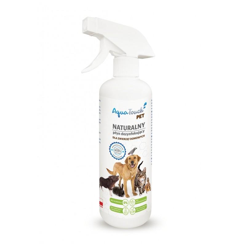 Iv San Bernard K100 Natural Palm Oil - 250 ml