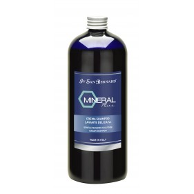 copy of Szampon Mineral-H -...