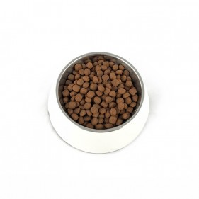 Iv San Bernard Maska z czereśni - szata krótka - 250 ml