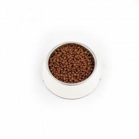 Szampon Mineral-H - przeciw wypadaniu włosów - 250 ml