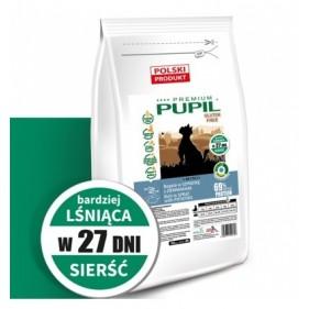Iv San Bernard Szampon GIN SENG - wzmacniający - 200 ml