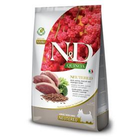 Nero Pure Adult fresh Chicken 2,5 kg