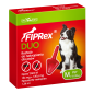 copy of VET-AGRO Fiprex DUO...
