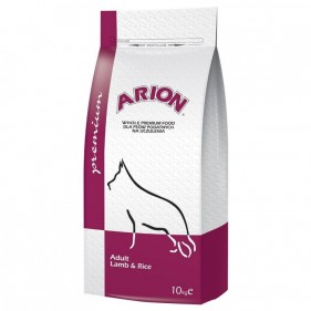 Nero Pure Adult fresh Salmon 12 kg