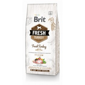 copy of BRIT Fresh Turkey...