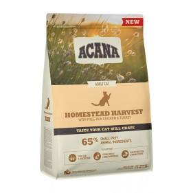 copy of ACANA Homestead...