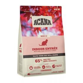 copy of ACANA Indoor Entrée...