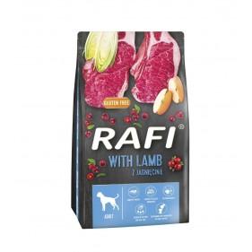 copy of Rafi Junior z...