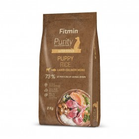 copy of Fitmin Purity Rice...