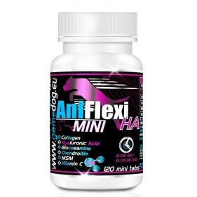 copy of AniFlexi HA 80...