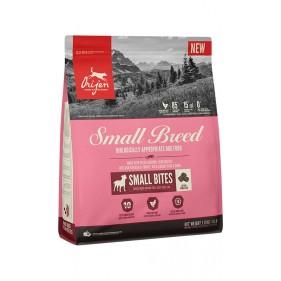 ORIJEN Small Breed 1,8kg