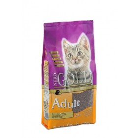 Nero Gold Cat Adult 2,5 kg