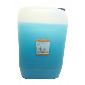 VET-AGRO Fiprex XL 412,5 mg/5,5 ml
