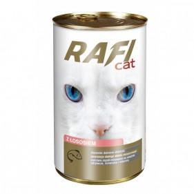 Karma dla kota RAFI CAT z...