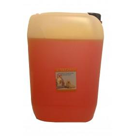 Iv San Bernard Szampon z czereśni - szata krótka - 500 ml