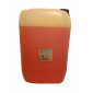 Iv San Bernard Szampon z czereśni - sierść krótka - 500 ml