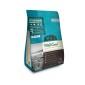 Iv San Bernard Szampon odżywczy z miętą + wit. B6 - 1000 ml