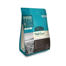 Iv San Bernard Maska odżywcza z miętą + wit. B6 - 1000 ml