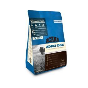 ACANA Adult Dog 340g