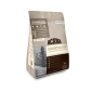 Iv San Bernard Maska z marakują + proteiny - sierść długa - 1000 ml