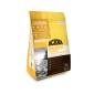 Iv San Bernard Maska z marakują + proteiny - sierść długa - 3000 ml
