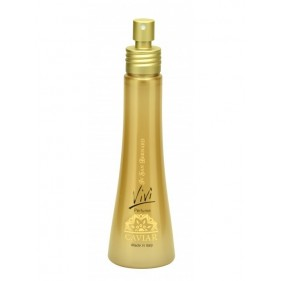 Perfumy Caviar VIVI 100 ml