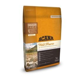 copy of ACANA Wild Prairie...
