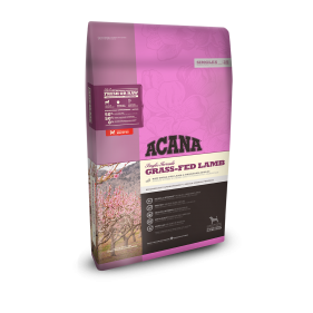 copy of ACANA Grass-Fed...