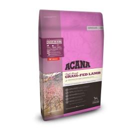 copy of ACANA Grass-Fed...