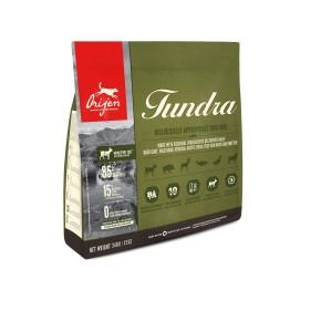 ORIJEN TUNDRA 340 g