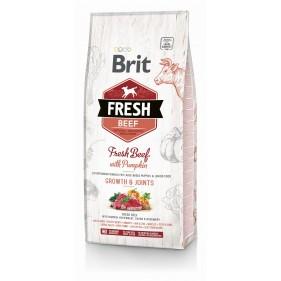 BRIT Fresh Beef Pumpkin...