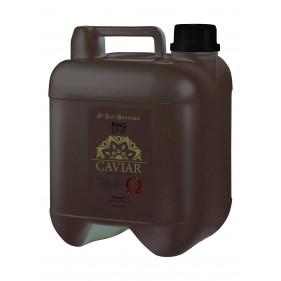 Szampon CAVIAR - 5000 ml